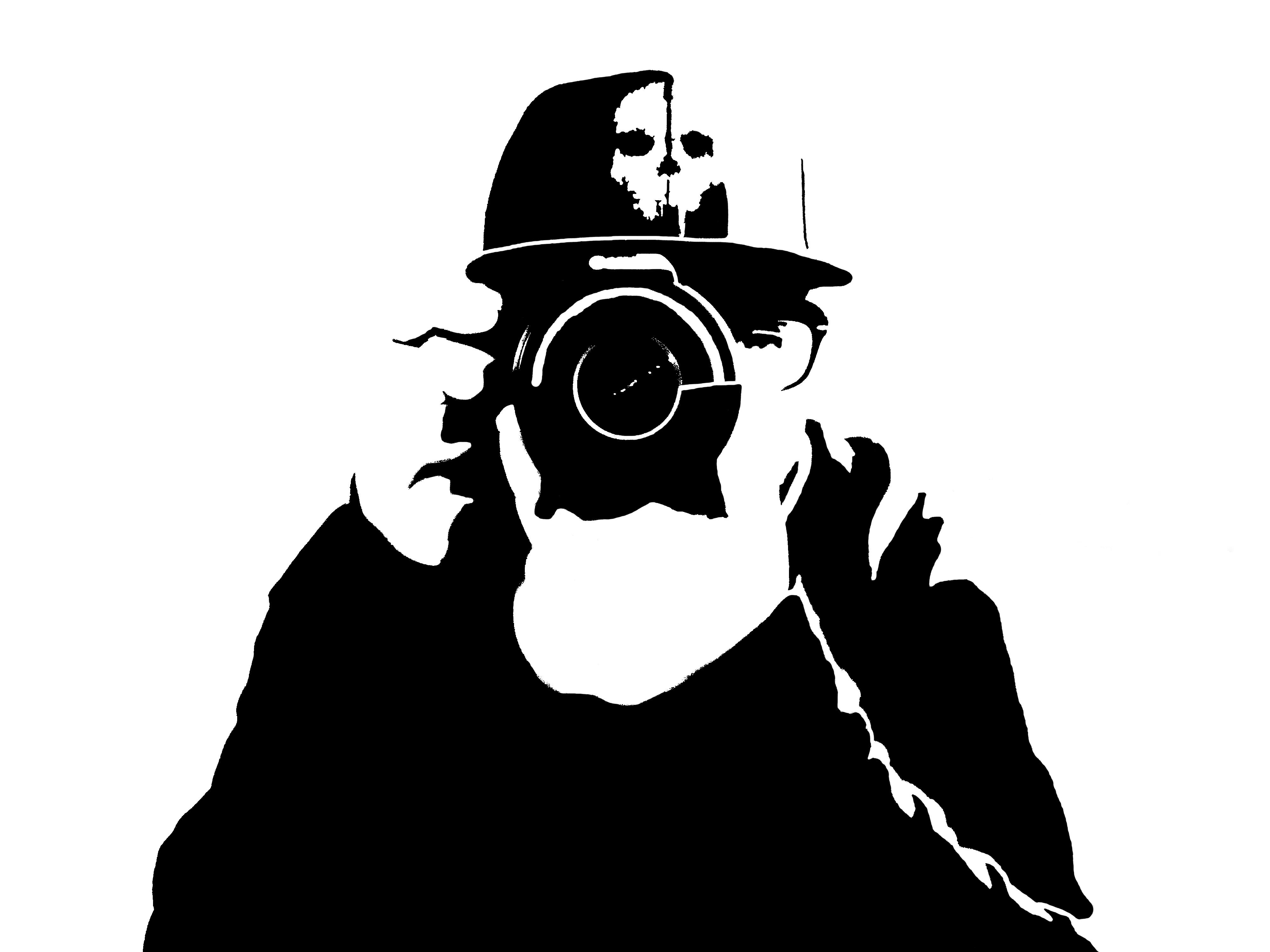 stencil | DarksterMedia  stencil | Darks...