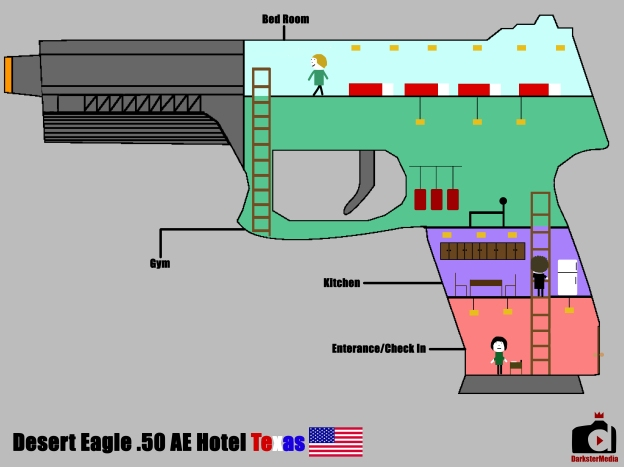 gun scales