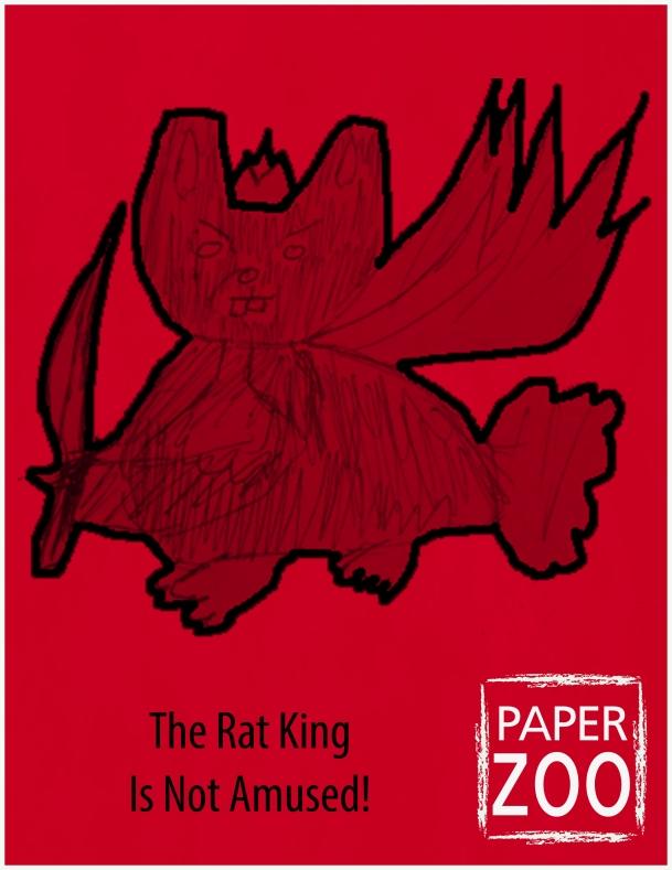 rat king