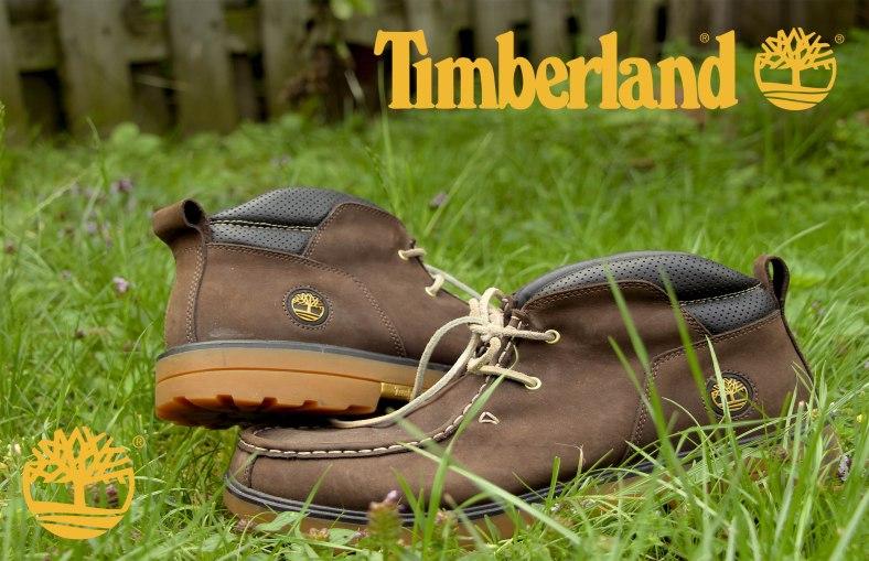 photo shoe 2