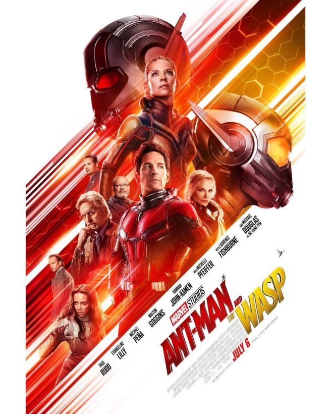 antman-wasp-poster-1105842