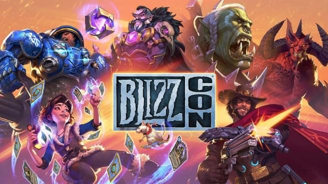 blizzcon-2018-live-stream