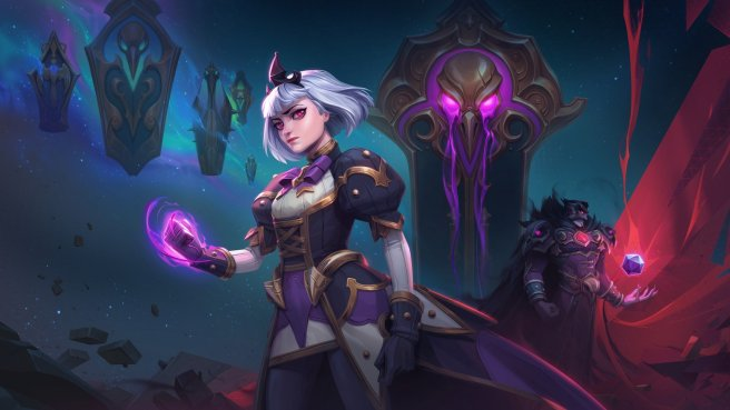 orphea-key-art-png-jpgcopy_feature