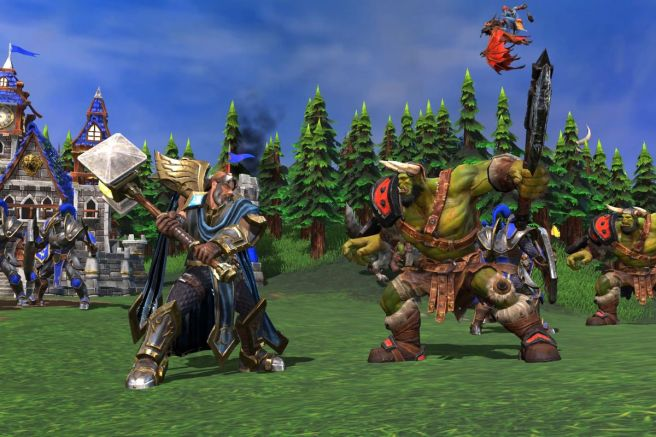 Warcraft_III_Reforged_Human_vs_Orc.0